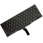 کیبورد لپ تاپ اپل Keyboard Laptop Apple A1370