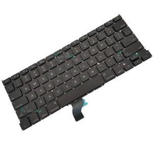 کیبورد لپ تاپ اپل Keyboard Laptop Apple A1425