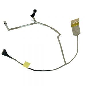 کابل فلت لپتاپ اچ پی FLAT CABLE Hp ProBook 4420S 4426S