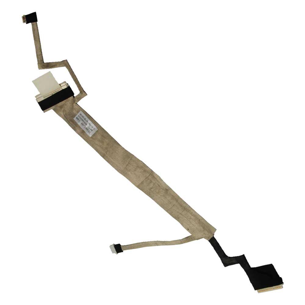 کابل فلت لپتاپ اچ پی CQ40 FLAT CABLE Hp CQ41