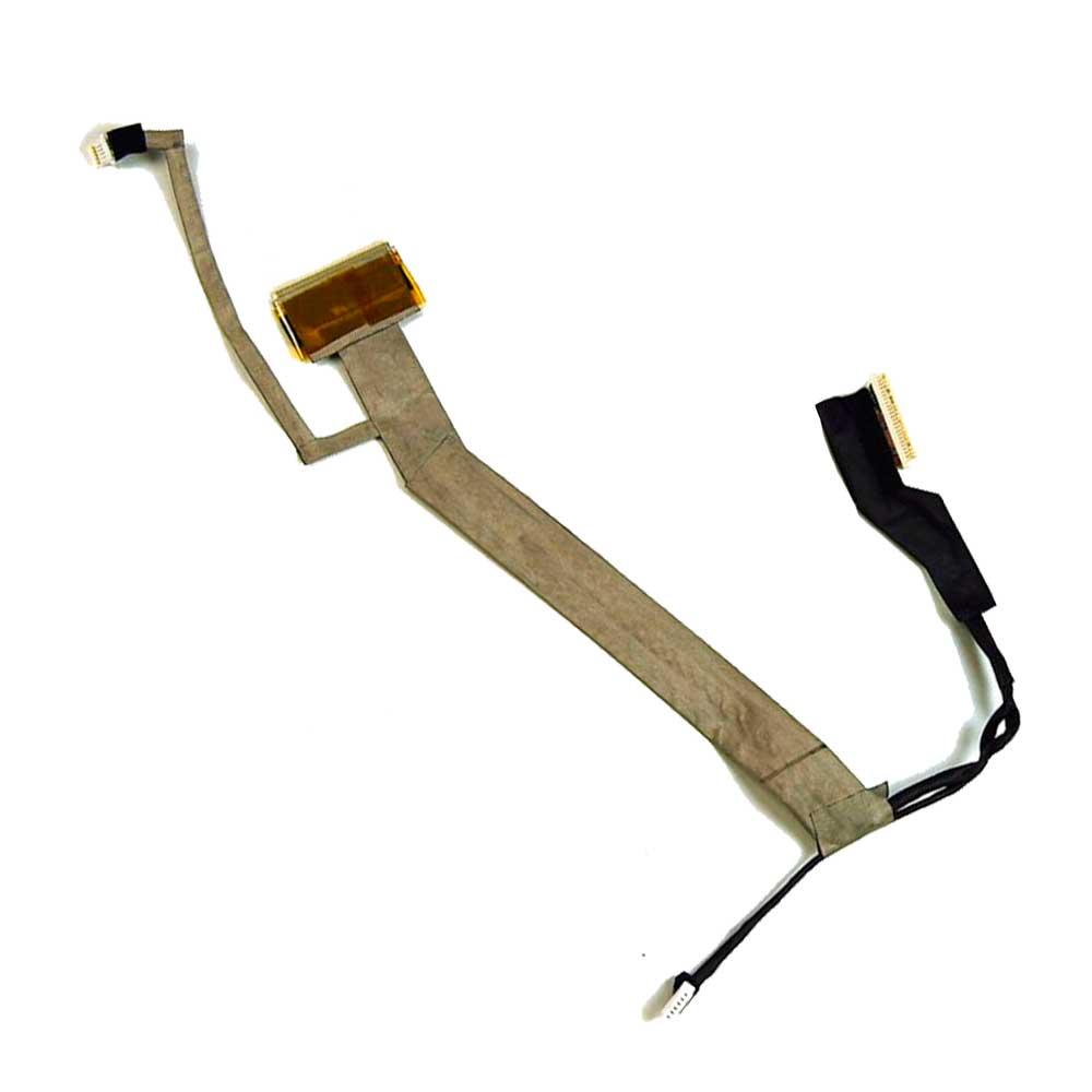 کابل فلت لپتاپ اچ پی FLAT CABLE Hp CQ60 G60