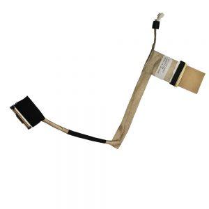 کابل فلت لپتاپ اچ پی DV7-2000 HP DV7T-3000 Display CABLE