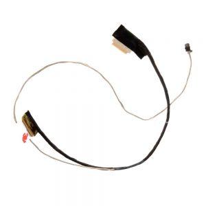 کابل فلت لپتاپ اچ پی 15 HP 15-G G3 Display CABLE