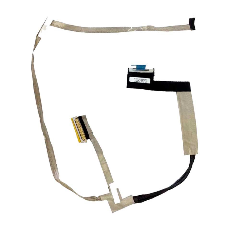 کابل فلت لپتاپ اچ پی DV6-7000 HP DV6T-7300 Display CABLE