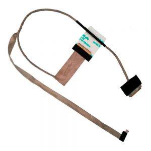 کابل فلت لپ تاپ ایسر FLAT CABLE ACER 4738