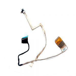 کابل فلت لپ تاپ ایسرFLAT CABLE ACER 4741/4551