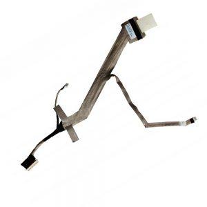 کابل فلت لپ تاپ ایسر 50.4CG13.002 FLAT CABLE ACER 5236/5738