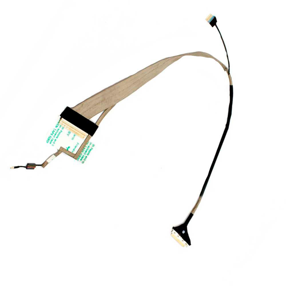 کابل فلت لپ تاپ ایسرDC020010N00 ACER LAPTOP 5741/5552 FLAT CABLE