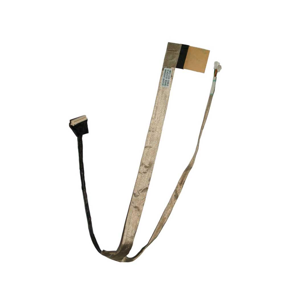 کابل فلت لپ تاپ ایسر 50.4CD12.021 ACER 7535/7335/7735G FLAT CABLE