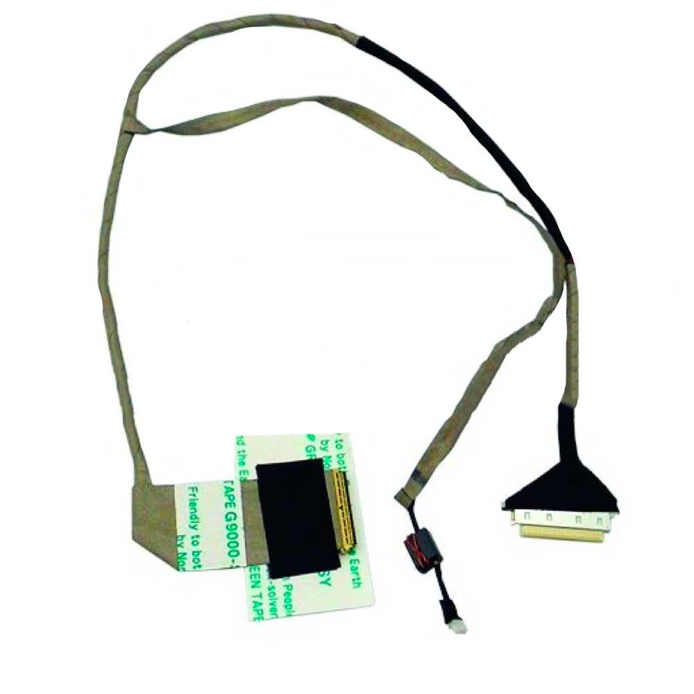 کابل فلت لپ تاپ ایسر ACER DC02001FO10 E1-521/E1-531/V3-571 FLAT CABLE