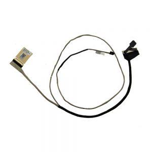 کابل فلت لپ تاپ ایسر DD0ZRTLC141 ACER E5-522/E5-532G FLAT CABLE