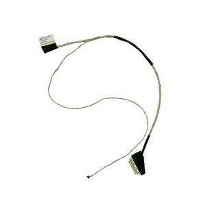 کابل فلت لپ تاپ ایسر DC02001Y810 ACER E5-571/E5-551/E5-521 FLAT CABLE