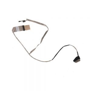 کابل فلت لپ تاپ ایسر DC02C003210 ACER V3-551G/Q5WV1 FLAT CABLE