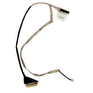 کابل فلت لپ تاپ ایسر dc02c004600 ACER LAPTOP V3-571 LVDS FLAT CABLE