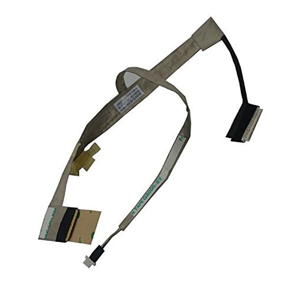 کابل فلت لپ تاپ ایسر ACER LAPTOP 5740/5745 FLAT CABLE