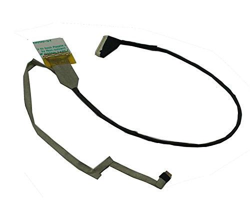 کابل فلت لپ تاپ اچ پی HP CQ35- DV3 FLAT CABLE