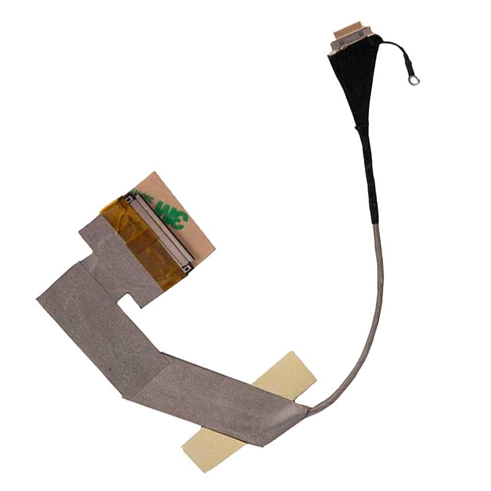 کابل فلت لپ تاپ ایسوس 14G2201AA10Q ASUS 1000 LCD FLAT CABLE
