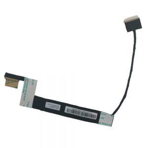 کابل فلت لپ تاپ ایسوس D1422-00TJ000 ASUS 1001PX LAPTOP FLAT CABLE