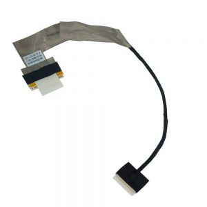 کابل فلت لپ تاپ ایسوس FLAT CABLE ASUS 1005HA