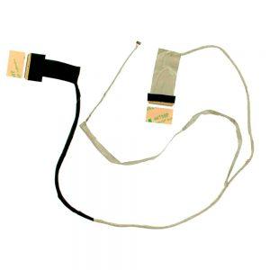 کابل فلت لپ تاپ ایسوس 142201M6000 ASUS X550C