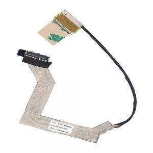 کابل فلت لپ تاپ ایسر DD0ZR7LC100ACER LAPTOP 5820/5745 FLAT CABLE