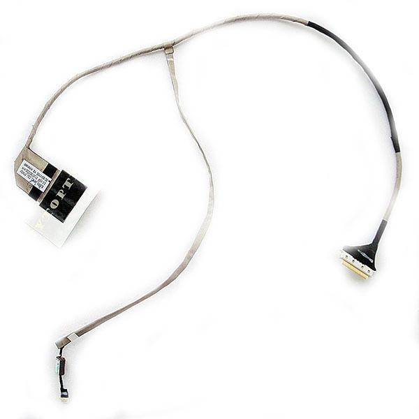 کابل فلت لپ تاپ ایسر ACER LAPTOP FLAT CABLE 5253-5336-5741