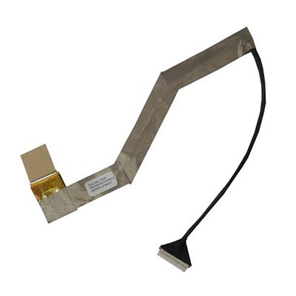 کابل فلت لپ تاپ ایسوس DD0EJ4LC000 ASUS 1015-1011PX FLAT CABLE