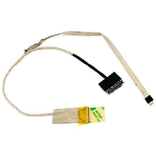کابل فلت لپ تاپ اچ پی HP PAVILION G6-2000 FLAT CABLE