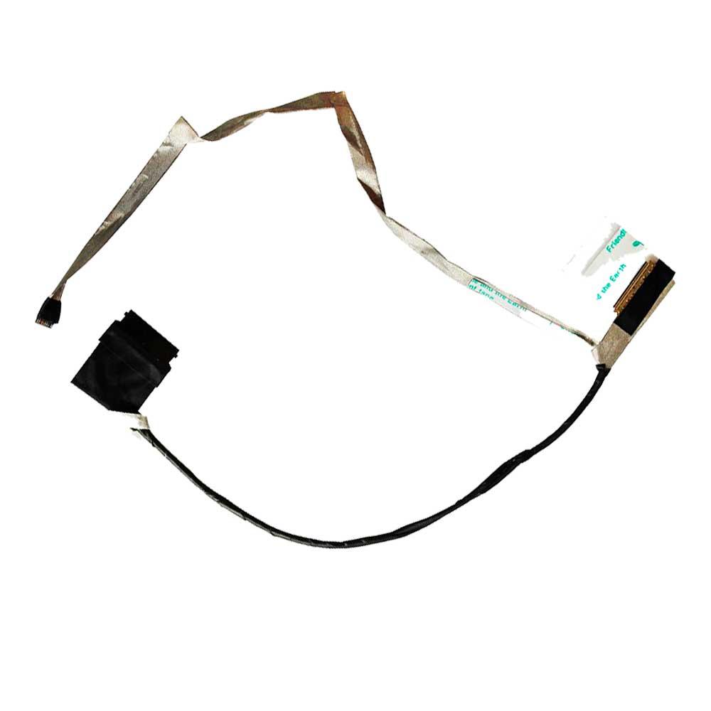 کابل فلت لپتاپ اچ پی 450 FLAT CABLE Hp ProBook S15