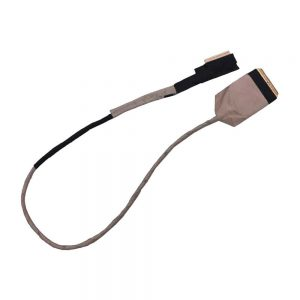 کابل فلت لپتاپ اچ پی FLAT CABLE Hp 4530S 4430S