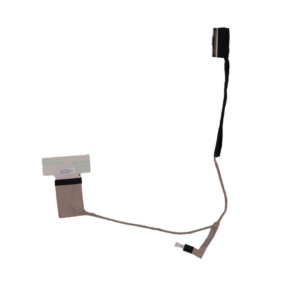 کابل فلت لپتاپ اچ پی DV6-1000 HP Pavilion DV6 Display CABLE