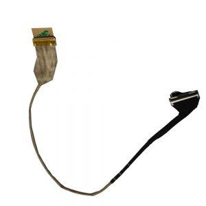کابل فلت لپتاپ اچ پی G56 HP CQ42 Display CABLE