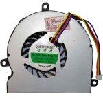فن لپ تاپ اچ پی FAN HP 15-A