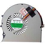 فن لپ تاپ اچ پی FAN Laptop HP 450 G1