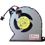 فن لپ تاپ اچ پی FAN HP 450 G2
