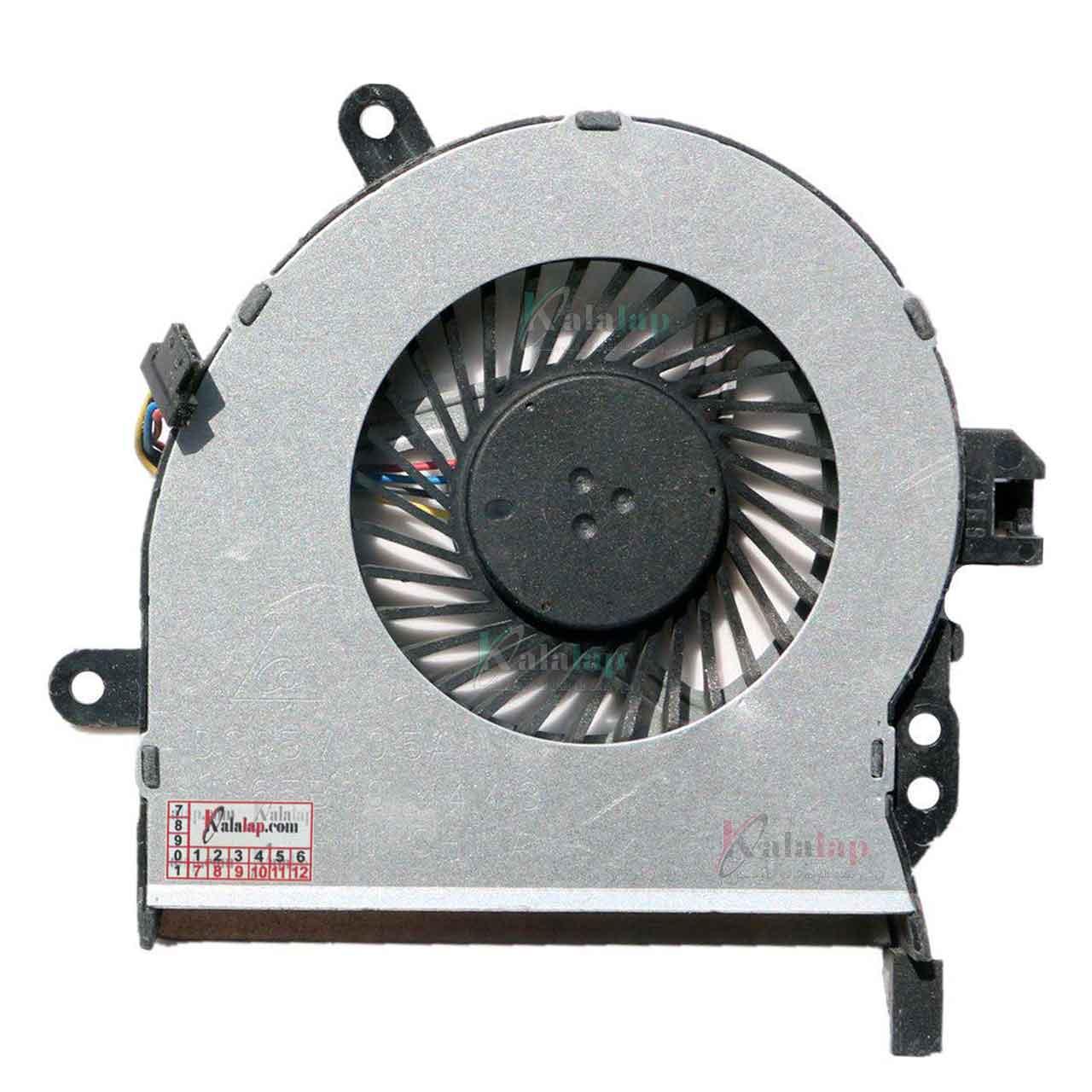 فن لپ تاپ اچ پی FAN HP 450 G3