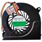 فن لپ تاپ اچ پی FAN HP 6515B