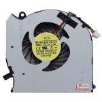 فن لپ تاپ اچ پی FAN HP DV6-7000