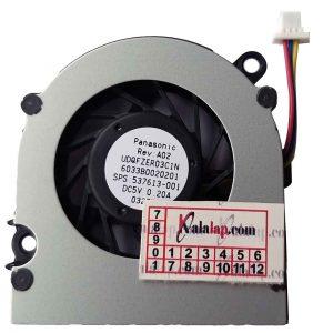 فن لپ تاپ اچ پی Fan hp mini 110-1000
