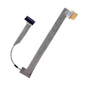 کابل فلت لپ تاپ دل CABLE DELL LED 1545