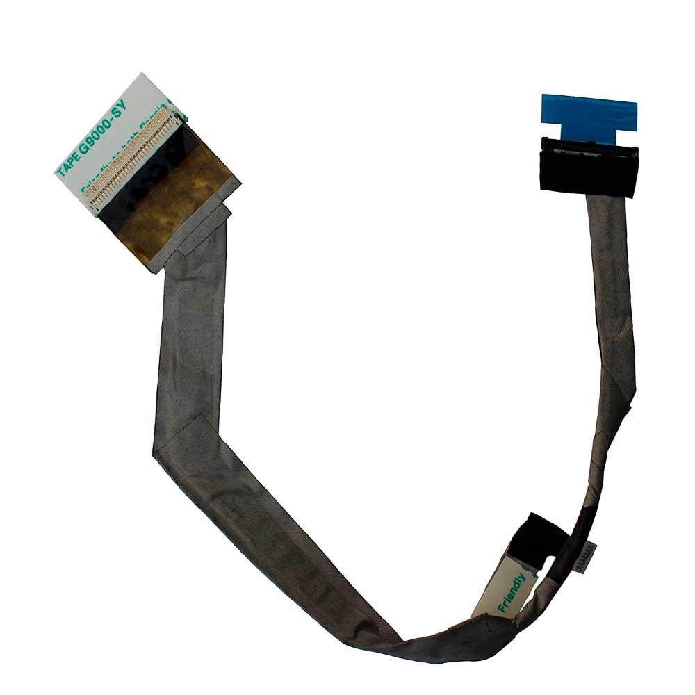 کابل فلت لپ تاپ دل FLAT CABLE DELL OEM Inspiron 1546