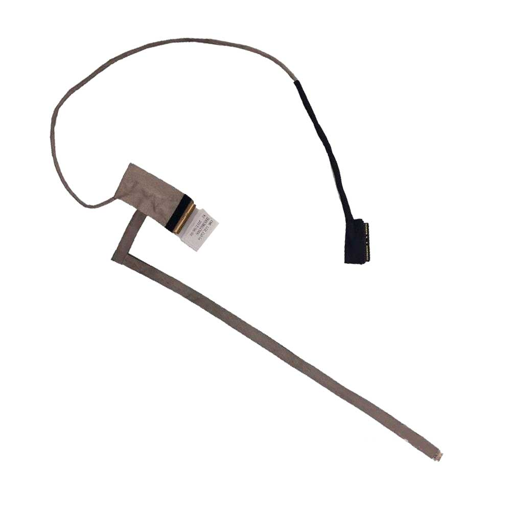 کابل فلت لپ تاپ دل FLAT CABLE DELL Inspiron 1564
