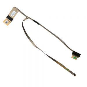 کابل فلت لپ تاپ دل 3721 5721 FLAT CABLE DELL Inspiron