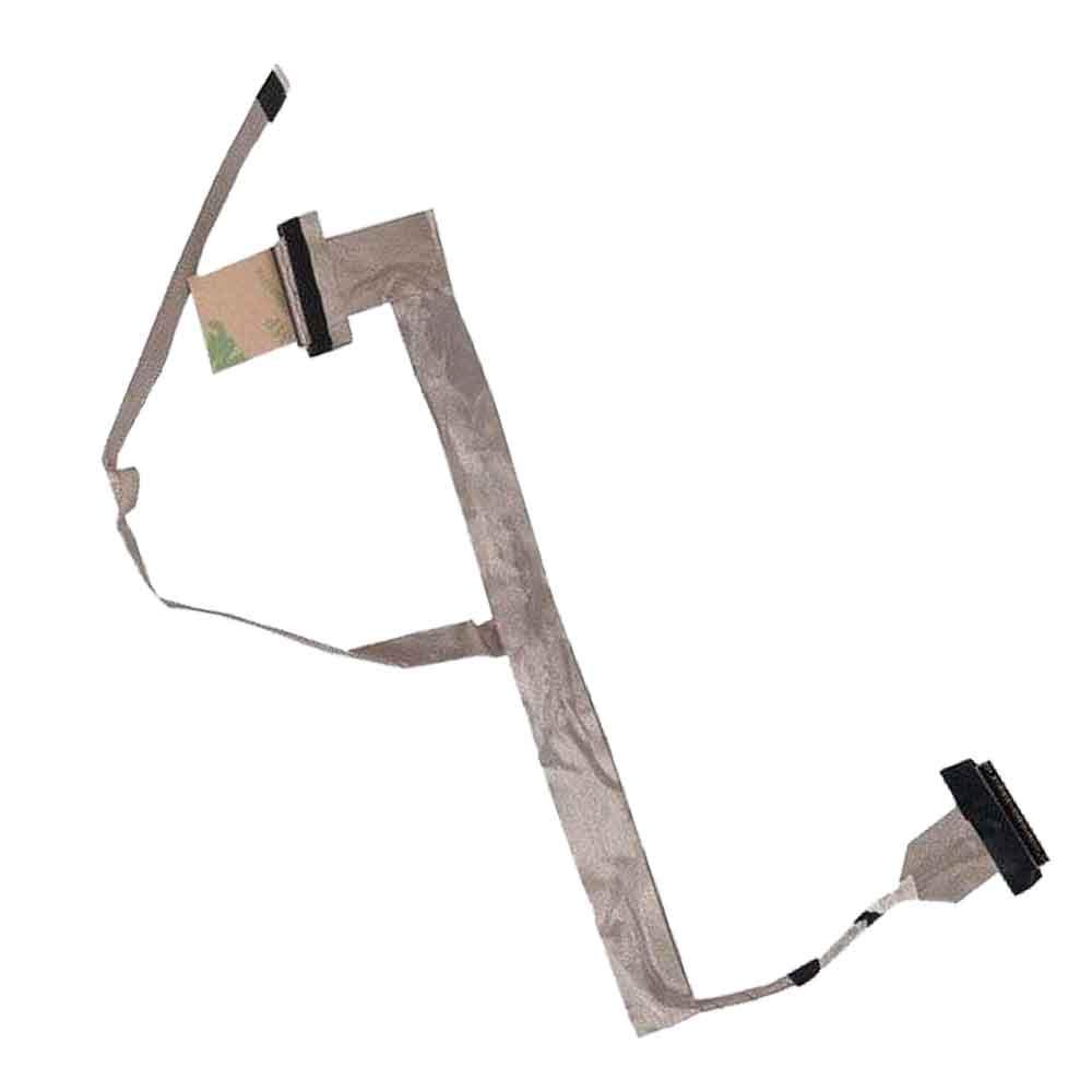 کابل فلت لپ تاپ دل FLAT CABLE DELL V3550 N5110