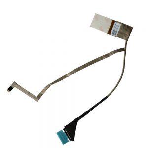 کابل فلت لپ تاپ دل FLAT CABLE DELL Inspiron M4010 N4020