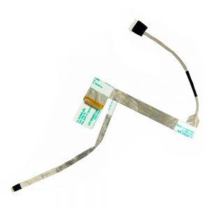 کابل فلت لپ تاپ دل FLAT CABLE DELL Inspiron M4050 N4050