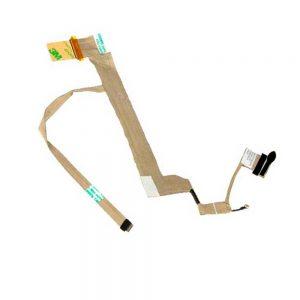 کابل فلت لپ تاپ دل FLAT CABLE DELL XPS L502 L501