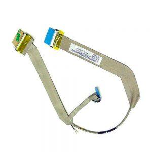 کابل فلت لپ تاپ دل FLAT CABLE DELL 1318 M1330