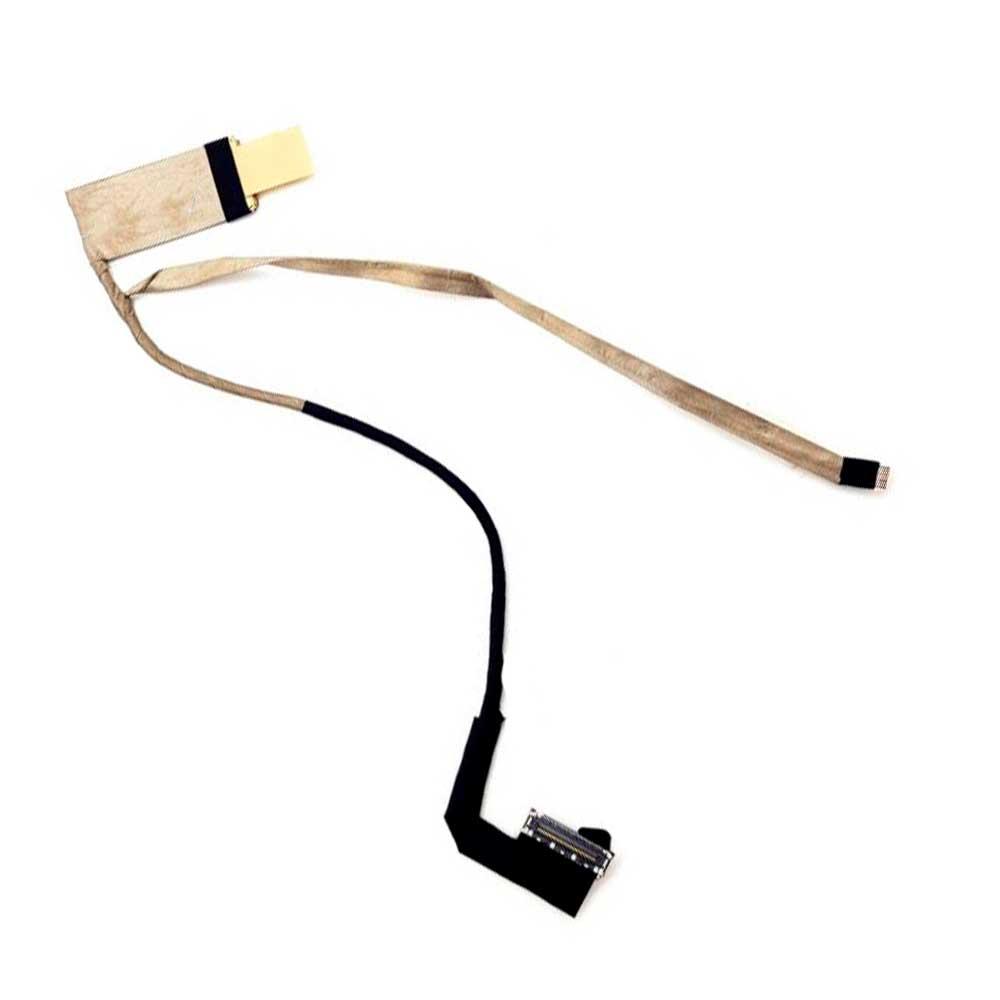 کابل فلت لپ تاپ دل FLAT DELL INSPIRON 14R N4010 INSERT