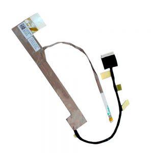 کابل فلت لپ تاپ دل FLAT CABLE DELL INSPIRON M5020 N5030